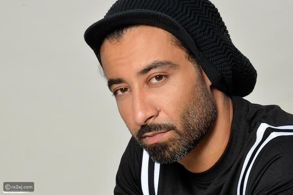 قصي خضر: ما لا تعرفه عن أول مغني راب في السعودية