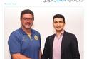 روي فيتوريا أول أجنبي يحصل على العضوية الذهبية في الأندية السعودية
