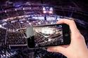 المصارعة والملاكمة يسيطران على أعلى المشاهدات المدفوعة في التاريخ