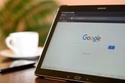 كيف يظهر Google AdSense على الموقع؟