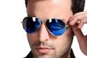 صور: نظارات شمسية تمنحك الأناقة في هذا الصيف