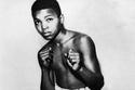 بدأ كلاي في ممارسة الملاكمة وهو سن الـ 12 عاماً،