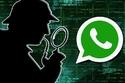 التجسس على الواتسآب: تطبيقات يجب أن تحذر وجودها على جهازك