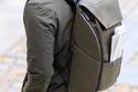 حقائب لابتوب للرجل للحفاظ على جهازك بأمان