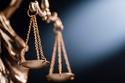رابط التقديم على برنامج تأهيل المحامين المؤهل لرخصة المحاماة