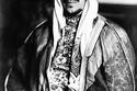 2- الملك سعود بن عبدالعزيز
