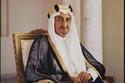 3- الملك فيصل بن عبدالعزيز