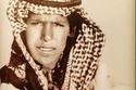 1- الأمير تركي الأول بن عبدالعزيز
