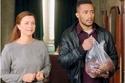 مسلسلات رمضان تجذب أنظار المشاهير العرب