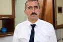 نشرت وكالة «ترك برس» التركية، تقريرًا عن أحد المواطنين الأتراك