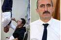 شاهد: قصة «الرجل الخفاش» يعمل حلاقًا في تركيا!