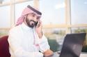 مواعيد العمل الرسمية في السعودية خلال رمضان