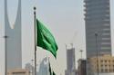 السعودية تحدد ساعات العمل الرسمية في شهر رمضان