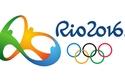 صور معلومات تاريخية عن دورة الألعاب الأولمبية