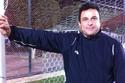 اللاعب المصري أيمن منصور هو صاحب أسرع أهداف بطولات أمم إفريقيا،