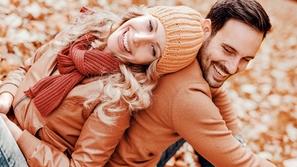 هذا ما يأسر قلب المرأة: إليك هديتك في عيد الحب
