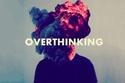 التفكير الزائد