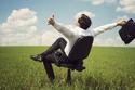 صور: للمبتدئين في العمل الحر.. اتبع هذه النصائح الـ 10 للنجاح