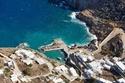 جزيرة أنتيكيثيرا ستدفع 500 يورو شهريًا لإقناع الناس بالإقامة فوقها