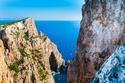 جزيرة أنتيكيثيرا Antikythera تبحث عن سكان جدد وتقدم لهم عروضًا مغرية