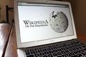 أول مقالة كتبت باللغة العربية على ويكيبيديا
