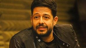محمد حماقي: رفض الانضمام للغريم التقليدي لناديه المفضل فأصبح مطرباً