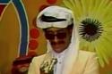 الاسم بالكامل سعد عبدالعزيز سعد التمامي