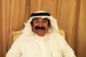 سعد التمامي: ما لا تعرفه عن أشهر منولوجست سعودي