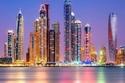 إجازة عيد الفطر 2021 في الإمارات