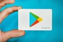 دراسة تقنية كشفت عن وجود آلاف التطبيقات الخطيرة على متجر جوجل بلاي