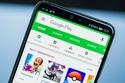 تطبيقات خطيرة على جوجل بلاي تُهدد مستخدمي أجهزة الأندرويد