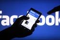 استخدام فيسبوك المفرط يجعل مستخدميه غير سعداء، ويشعرون بالحزن والغيرة