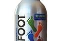 Doctorcareplus Foot & Shoe Spray