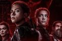 Black Widow 2021: ماضي الأرملة السوداء يطارد سكارليت جوهانسون