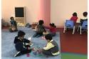ريال الأطفال في السعودية