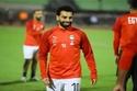 صورة لمحمد صلاح تُحرج الاتحاد المصري