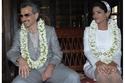 الأميرة ريم والوليد بن طلال