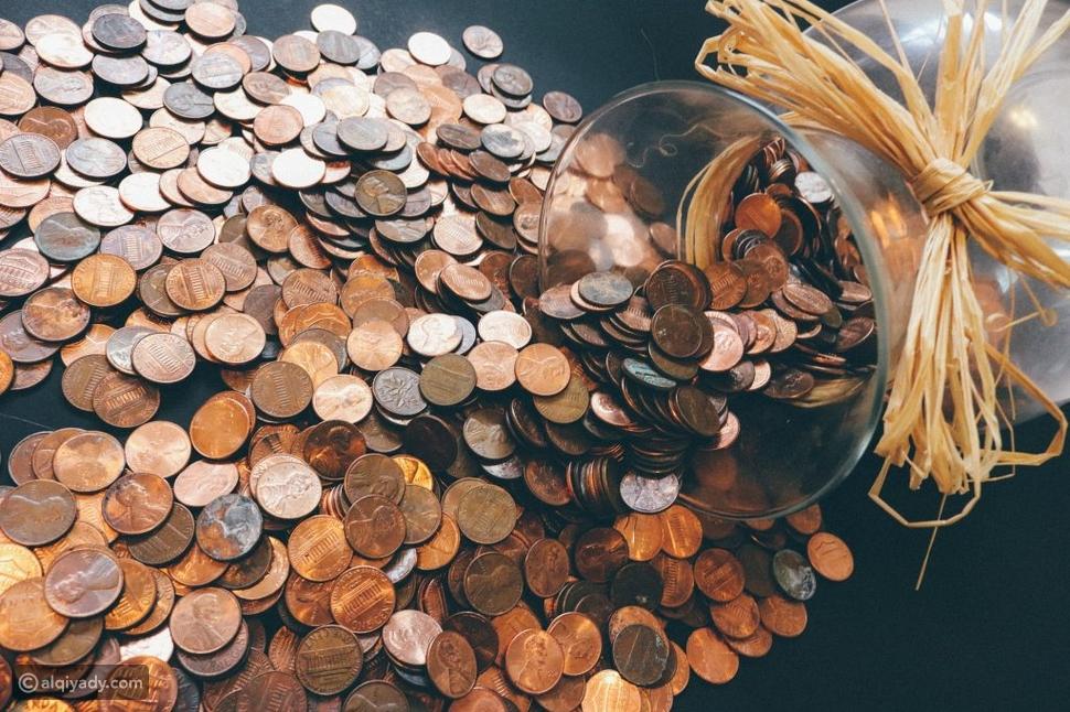 إدارة المال: كيف تنظم أموالك إذا كنت طالباً؟