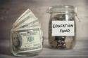 كما أن إدخار الأمول يعمل على تمويل تعليمك بشكل كامل