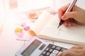 إدارة المال تبدأ بوضع خطة النفقات الخاصة بك