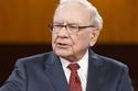 الملياردير الأمريكي تعهد في 2006 بالتبرع بثروته لصالح الأعمال الخيرية