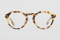نظارة طبية رجالية من Burberry