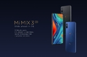 شاومي تكشف عن Mi MIX 3 5G الذي يدعم الجيل الخامس 2