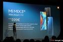 شاومي تكشف عن Mi MIX 3 5G الذي يدعم الجيل الخامس 1