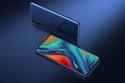 شاومي تُنافس سامسونج بهاتف Mi MIX 3 5G الذي يدعم الجيل الخامس