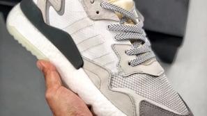 صور: أفضل الأحذية الرياضية الرجالية في 2019