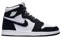Air Jordan 1 'Panda'