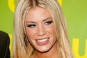 أشلي ماسارو Ashley Massaro