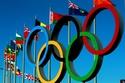 15 بطل أولمبي تم اكتشاف غشهم أثناء المنافسات الأولمبية على مر التاريخ