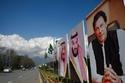 أبرم سمو ولي العهد السعودي، الأمير محمد بن سلمان
